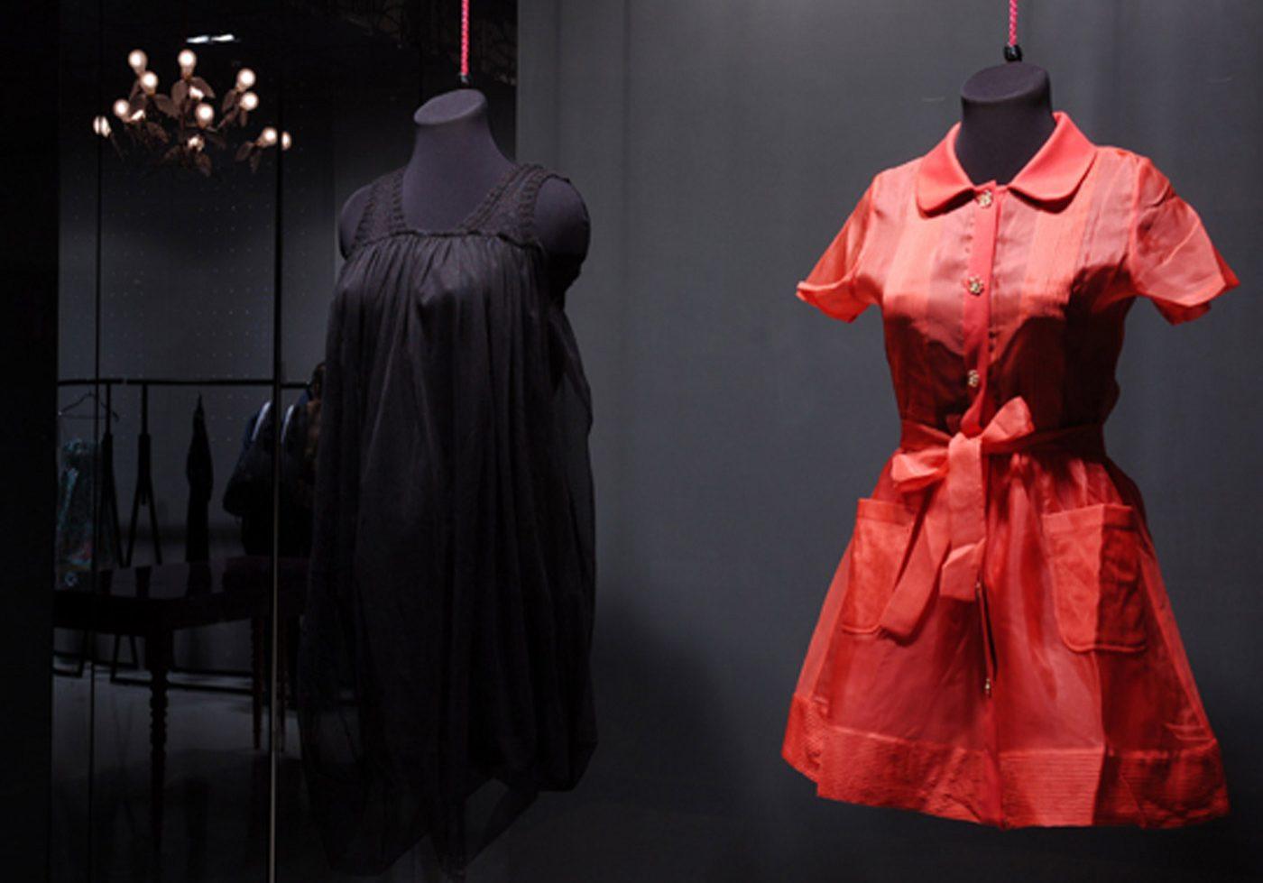 Love Labels Shop Boutique Fashion Sofia
